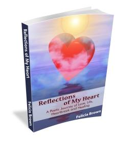 ebook-cover-template copy